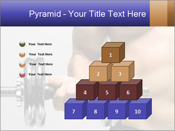 0000074916 PowerPoint Template - Slide 31