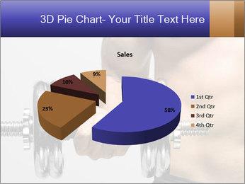 0000074916 PowerPoint Template - Slide 35