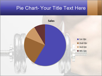 0000074916 PowerPoint Template - Slide 36