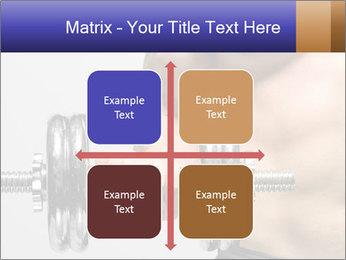 0000074916 PowerPoint Template - Slide 37