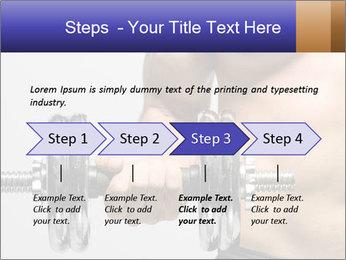 0000074916 PowerPoint Template - Slide 4
