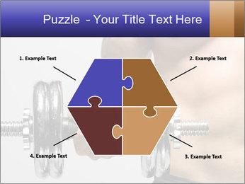 0000074916 PowerPoint Template - Slide 40