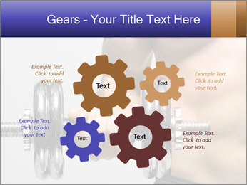 0000074916 PowerPoint Template - Slide 47