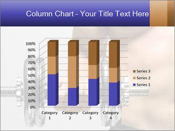 0000074916 PowerPoint Template - Slide 50