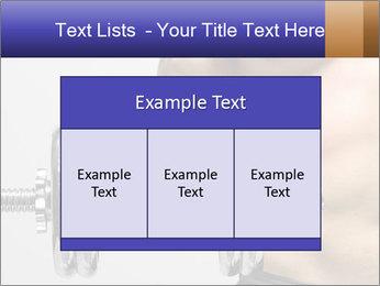 0000074916 PowerPoint Template - Slide 59