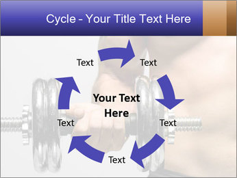 0000074916 PowerPoint Template - Slide 62