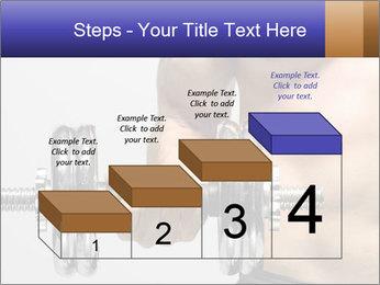 0000074916 PowerPoint Template - Slide 64