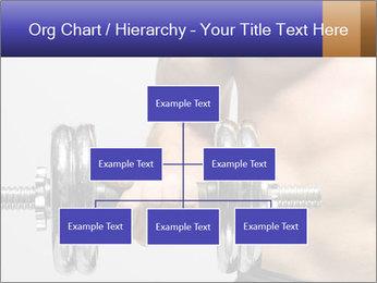 0000074916 PowerPoint Template - Slide 66