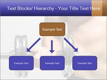 0000074916 PowerPoint Template - Slide 69
