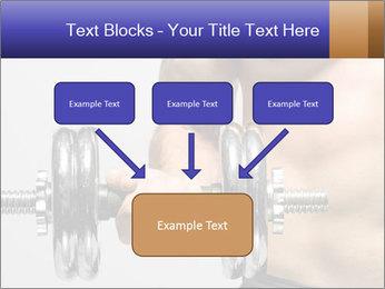 0000074916 PowerPoint Template - Slide 70