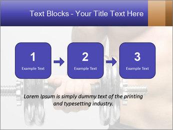 0000074916 PowerPoint Template - Slide 71