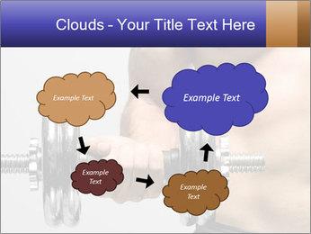 0000074916 PowerPoint Template - Slide 72