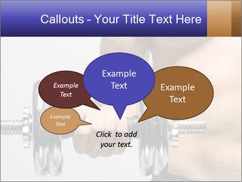 0000074916 PowerPoint Template - Slide 73