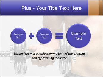 0000074916 PowerPoint Template - Slide 75