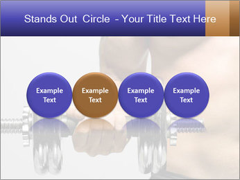 0000074916 PowerPoint Template - Slide 76