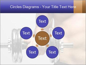 0000074916 PowerPoint Template - Slide 78