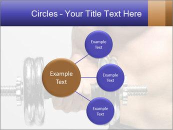 0000074916 PowerPoint Template - Slide 79