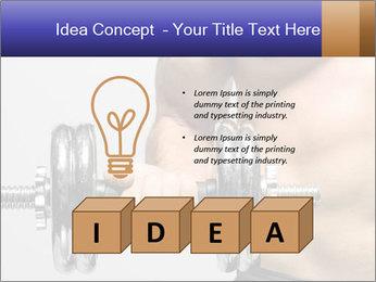 0000074916 PowerPoint Template - Slide 80