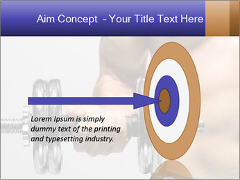 0000074916 PowerPoint Template - Slide 83
