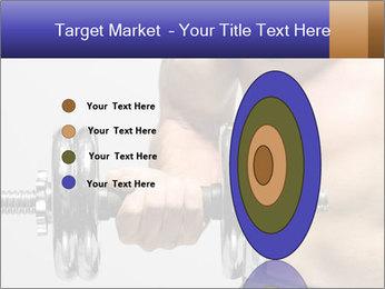 0000074916 PowerPoint Template - Slide 84