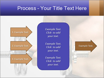 0000074916 PowerPoint Template - Slide 85