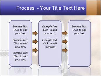 0000074916 PowerPoint Template - Slide 86