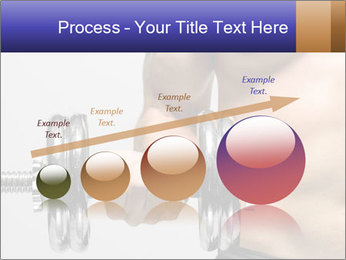 0000074916 PowerPoint Template - Slide 87