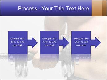 0000074916 PowerPoint Template - Slide 88