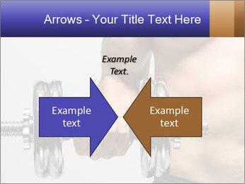 0000074916 PowerPoint Template - Slide 90
