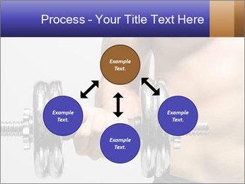 0000074916 PowerPoint Template - Slide 91