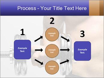 0000074916 PowerPoint Template - Slide 92