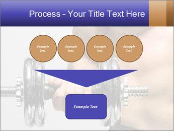 0000074916 PowerPoint Template - Slide 93