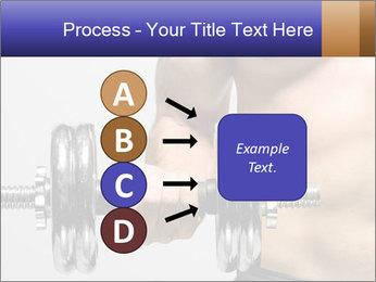 0000074916 PowerPoint Template - Slide 94