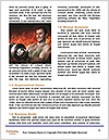 0000074916 Word Templates - Page 4