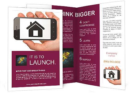 0000074917 Brochure Templates