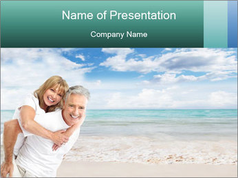 0000074918 PowerPoint Template
