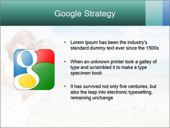 0000074918 PowerPoint Template - Slide 10