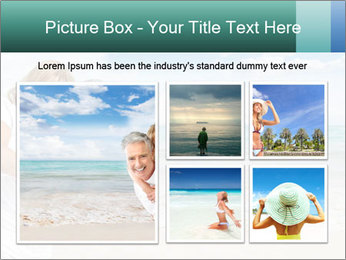 0000074918 PowerPoint Template - Slide 19