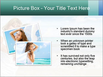 0000074918 PowerPoint Template - Slide 20