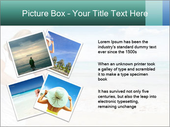 0000074918 PowerPoint Template - Slide 23