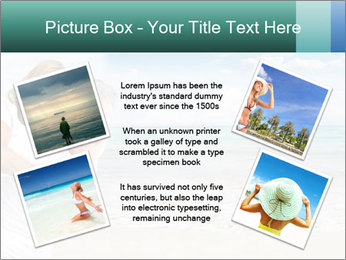 0000074918 PowerPoint Template - Slide 24