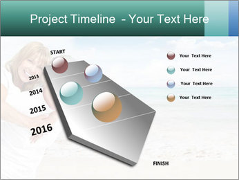 0000074918 PowerPoint Template - Slide 26