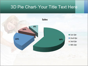 0000074918 PowerPoint Template - Slide 35