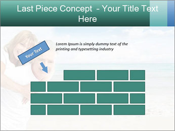 0000074918 PowerPoint Template - Slide 46
