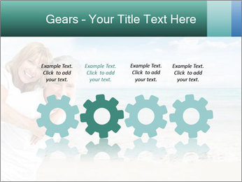 0000074918 PowerPoint Template - Slide 48