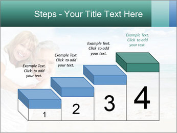 0000074918 PowerPoint Template - Slide 64
