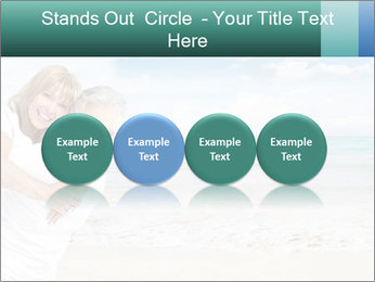 0000074918 PowerPoint Template - Slide 76