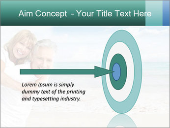 0000074918 PowerPoint Template - Slide 83