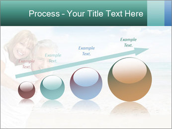 0000074918 PowerPoint Template - Slide 87