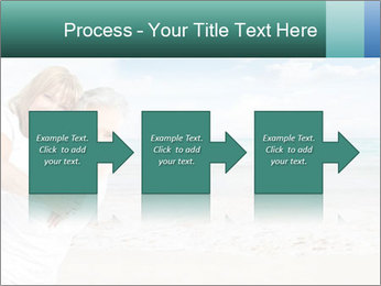 0000074918 PowerPoint Template - Slide 88